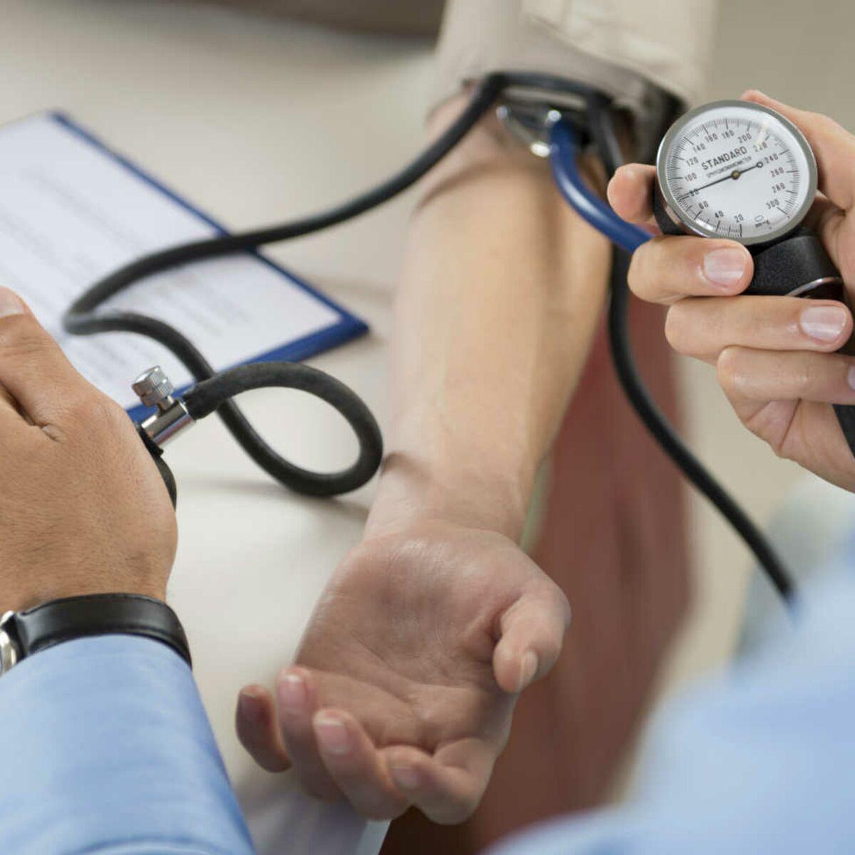 Tout savoir sur les causes de l'hypertension artérielle