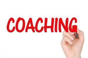 coaching en séduction