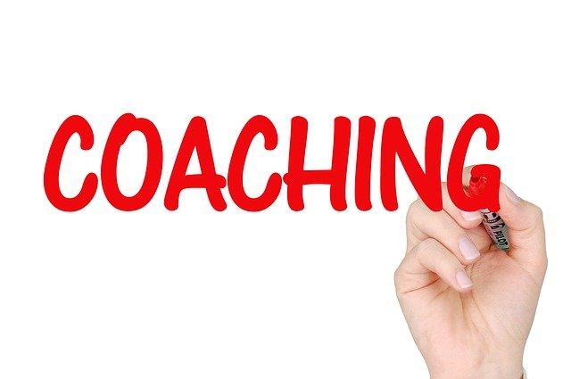 Coaching en séduction: qu'est-ce que c'est?