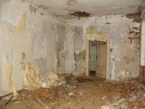 renovation toulouse