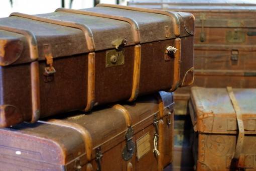 Faire appel à un déménageur professionnel: les avantages
