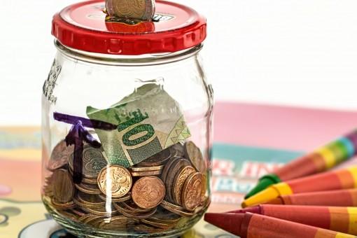 Comment investir son argent quand on est jeune?